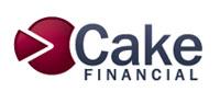 cake_financial