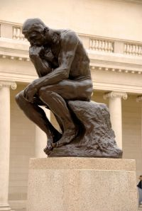 the_thinker_auguste_rodin