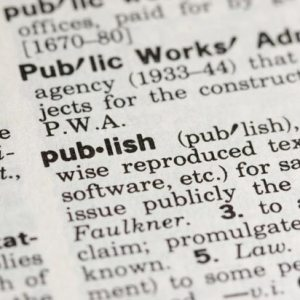 custom-publishing
